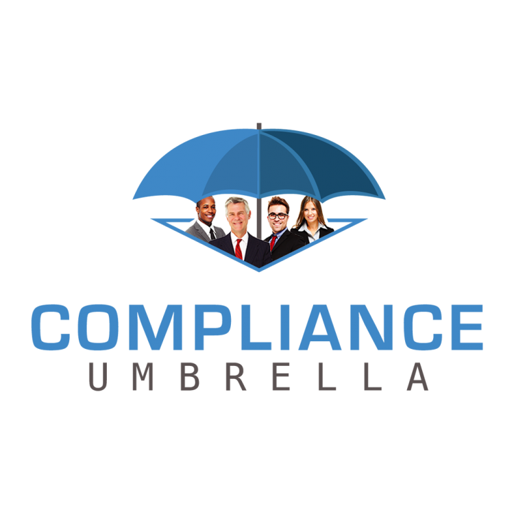 Compliance Umbrella