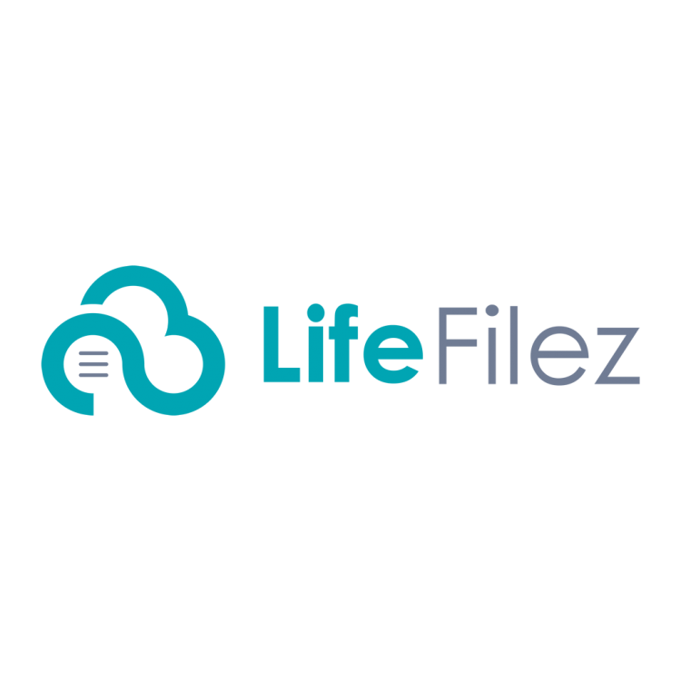 LifeFilez