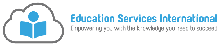 Educational Services International