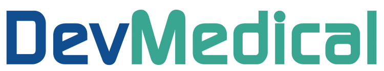 DevMedical