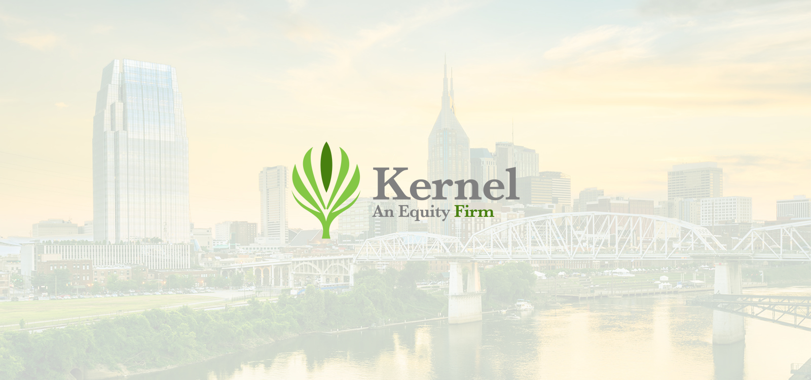 Kernel Equity Firm